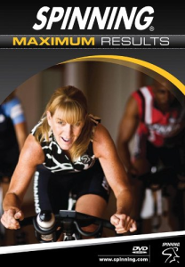 Indoor Bike For Weight Loss, Stronger Heart, And Stress Reduction